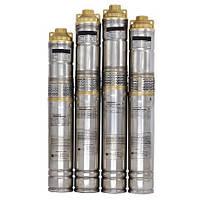 Насос  Forwater APJ 1.8-50-0.5 (шнековый)