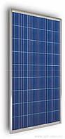 Солнечная батарея KDM 300P, 300 Вт