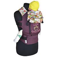 Эргономичный рюкзак , фото 1