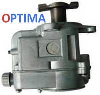 Магнето ПД-10, П-350 М124Б2-3728000 М124Б3
