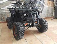 Квадроцикл Comman ATV 125 XT  cycl-2