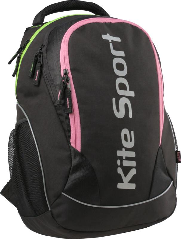 Рюкзак Kite Sport K15-816-1L