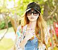 Очки солнцезащитные Chanel, фото 6