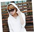 Очки солнцезащитные Chanel, фото 7