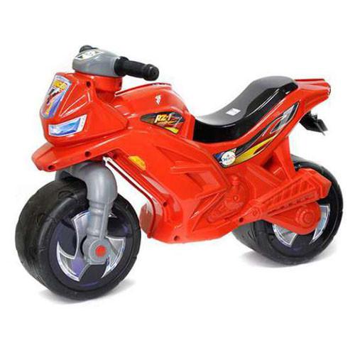 Детский мотоцикл для катания Орион