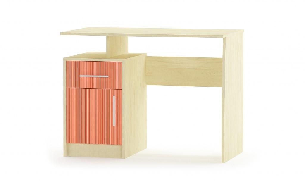 Письменный стол Симба Мебель-сервис