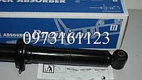 Амортизатор ВАЗ-2108 задний Premium