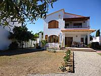 Комфортная вилла, Испания