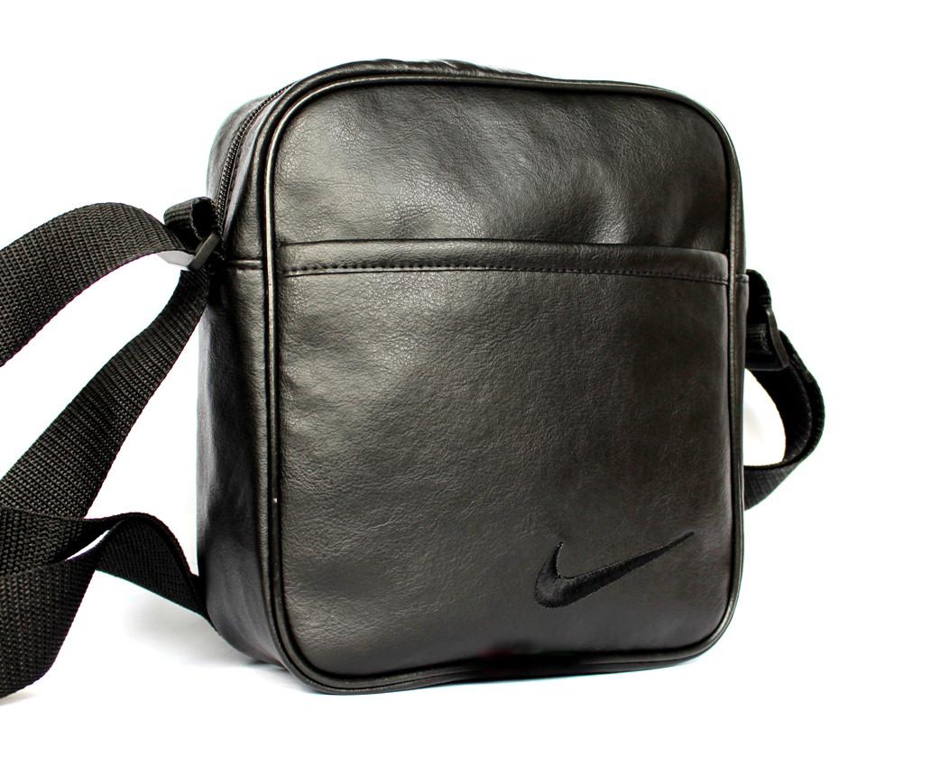b401071e0069 Стильная мужская сумка через плечо в стиле Nike N-08: продажа, цена ...