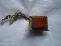 Трансформатор AB-0518400AA внутреннего блока