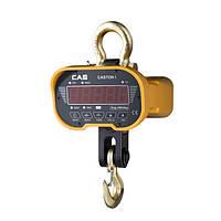 Весы крановые 3 THA 7624 Caston I CAS