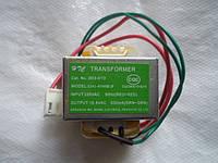 Трансформатор B03-01D внутреннего блока кондиционера