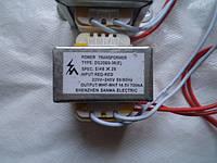 Трансформатор DG20BO-36 внутреннего блока кондиционера