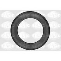 Сальник  42Х62Х7 уплотняющее кольцо коленчатый вал Citroen Berlingoo Peugeot Boxer  SASIC 3260220(012747)