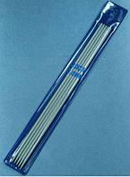 Чулочные спицы №3 20 см тефлон BIS-СЧ-3 /34-0