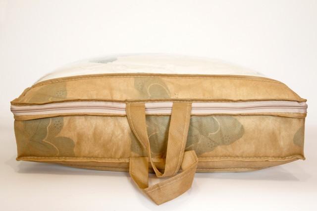 кофр для хранения одеял