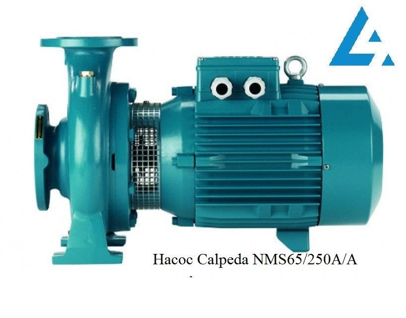 Насос NMS65/250A/A Calpeda. Цена грн Украина