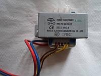 Трансформатор TT2-B20 внутреннего блока кондиционера