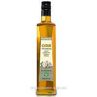Чесночное масло, Масломания