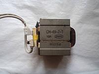 Трансформатор 43T46313  внутреннего блока кондиционера