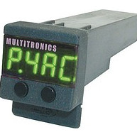 Multitronics Di 15 V. Маршрутный компьютер