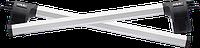 FAAC 412 створка до 1,8 м