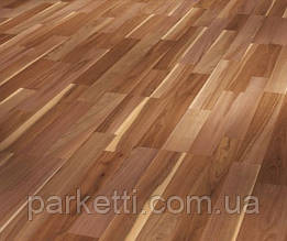 Ламинат Parador 1475638 Click in Слива