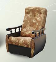 Кресло Тралк