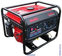 Бензиновый генератор AL-KO 2500 C (130930)