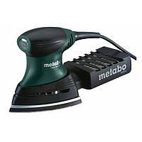 Виброшлифмашина Metabo FMS200 Intec 600065500