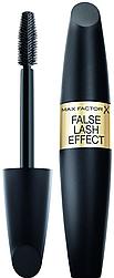 Max Factor FALSE 13,1ml Объемная (оригинал подлинник  Ирландия)