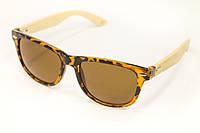 Солнцезащитные очки унисекс (313), фото 1