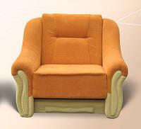 Кресло-кровать Оскар
