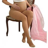 Колготы для беременных