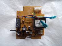 PCB 35-8-V03 Плата управления внутреннего блока кондиционера Midea, Galanz, Gree