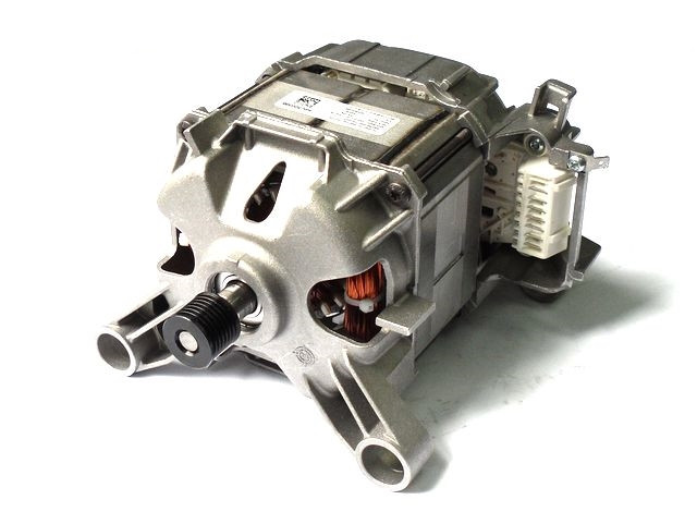 Электродвигатель для стиральных машин Bosch 144997