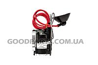 Строчный трансформатор для телевизора BSC25-N4006E BSC24-01N4006EV