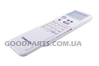 Пульт для кондиционера Samsung DB93-04700S
