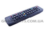 Пульт для телевизора Panasonic EUR511300
