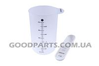 Мерный стакан 450ml для хлебопечки + ложка Kenwood KW712247