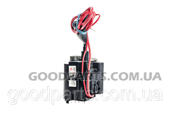 Строчный трансформатор для телевизора BSC25-N0310 6174V-5003X, фото 2