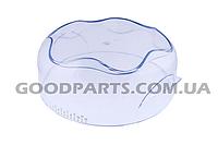 Крышка для йогуртницы Moulinex MS-0925332