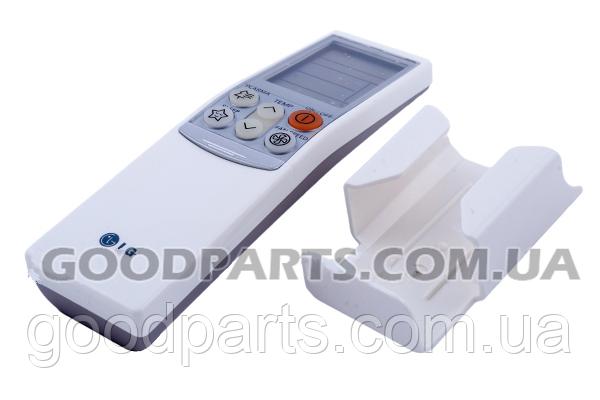 Пульт для кондиционера LG AKB35149722, фото 2