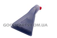 Насадка для влажной уборки для пылесоса Thomas Twin T1 139851