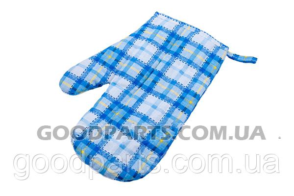 Прихватка рукавичка для кухни LG 5001W5A006A, фото 2