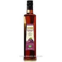 Масло виноградных косточек, Масломания