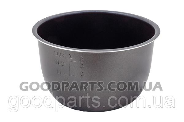 Чаша для мультиварки Redmond 5L (антипригарное DAIKIN), фото 2