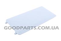 Пластиковая заглушка корпуса 112x59mm для СВЧ-печи Samsung DE71-00151A