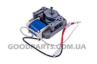 Двигатель для овощесушилки Vinis HA-6010M23