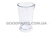 Мерный стакан для блендера Moulinex 800ml FS-9100014116